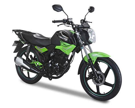 motocicletas coppel coppel motocicletas newhairstylesformen2014 com