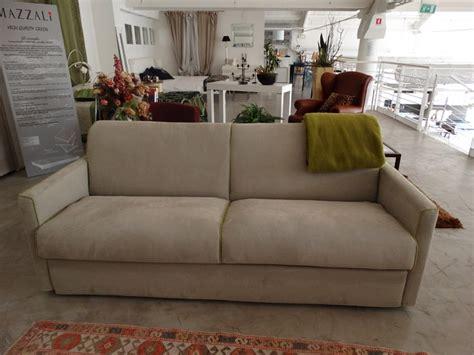 prezzi divani samoa divano letto samoa comfy a prezzo outlet