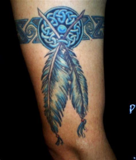 imagenes de brazaletes mayas tatuajes 187 tatuajes de brazaletes