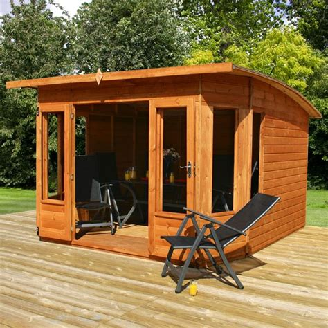 Shed Designs Pictures by Some Simple Storage Shed Designs Cool Shed Design