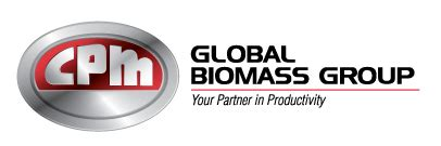 Trium Global Executive Mba Review by Biomass Industry Directory Pellet Mills Gt Cpm Global