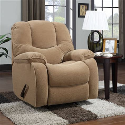Sams Club Recliner by Rockford Rocker Recliner Sam S Club