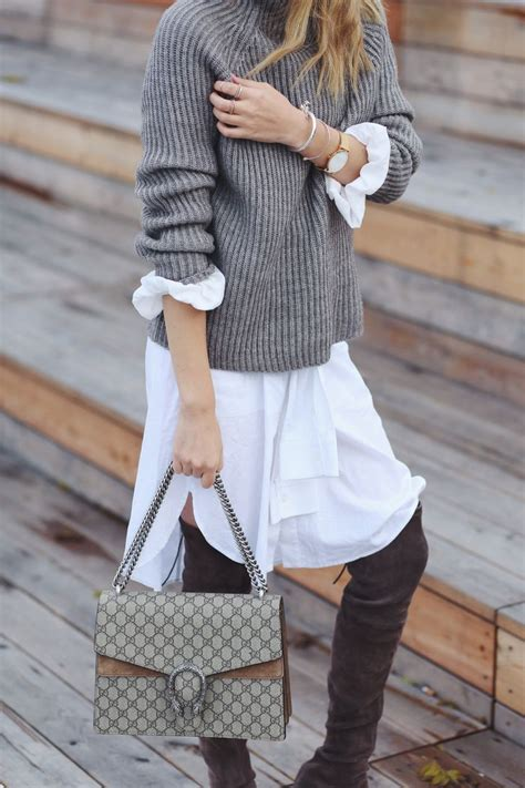 Blouse Gu Cci Knit 25 best ideas about blouse on black and