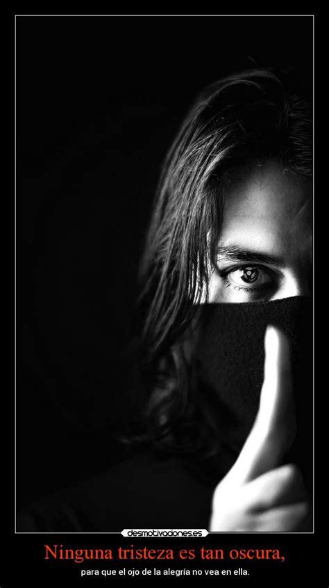 imagenes oscuras tristes im 225 genes y carteles de losmosqueperros pag 2