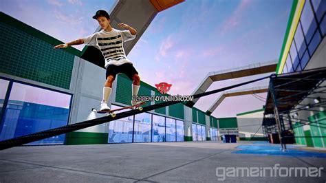 tony hawk pro skater apk tony hawk s pro skater 5 indir torrent oyun indir pc oyunlar oyun y 252 kle tek link