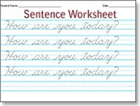 Create Your Own Cursive Worksheet by 1000 Images About Cursive Help On Cursive