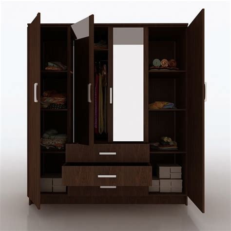 Wardrobe Pictures Indian by 10 Modern Bedroom Wardrobe Design Ideas