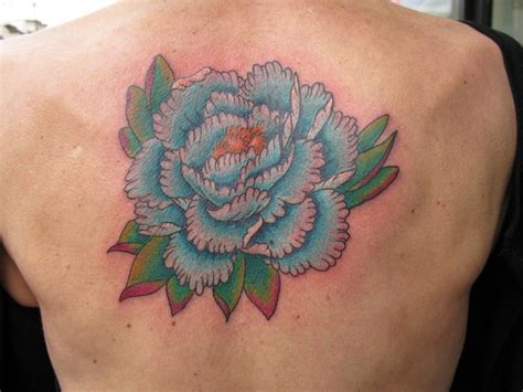 peonie tattoo 81 best peony tattoos images on peonies