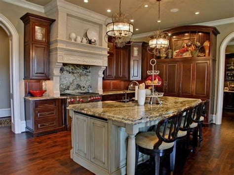 southern kitchen designs 1000 images about my dream kitchen on pinterest stone