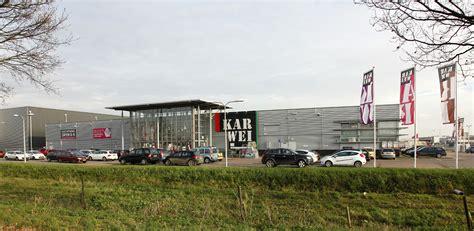 karwei eindhoven eindhoven karwei nl