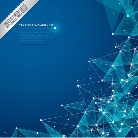 wallpaper eps free download cybernetic background vector free download