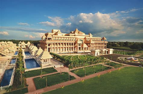 best hotels in chagne region itc hotels debuts the all suite itc grand bharat in new