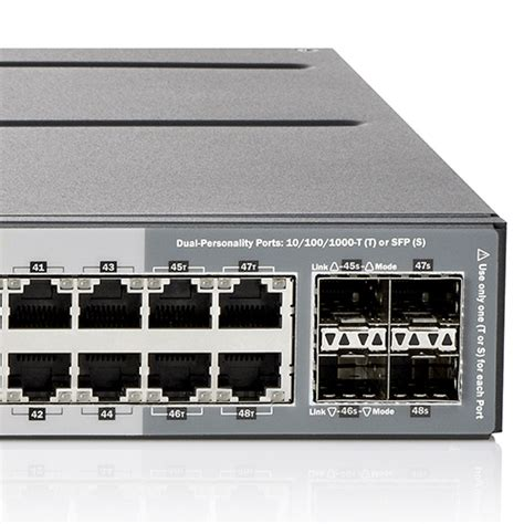 Hp 2920 24g Poe 24 Port Gigabit Ethernet Network Switch 31025 Wi hp j9729a reviews hp 2920 48g poe 48 port layer 3