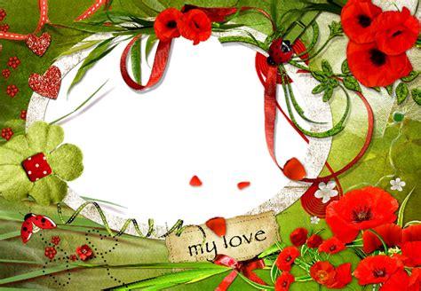 cornici per fotomontaggi gratis cornici per foto di san valentino cornice per innamorati