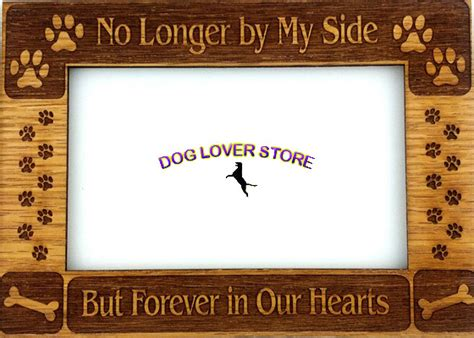 puppy frames lover picture frame lover store blogdog lover store
