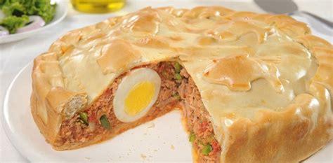como hacer tartas saladas faciles tartas saladas faciles imagui