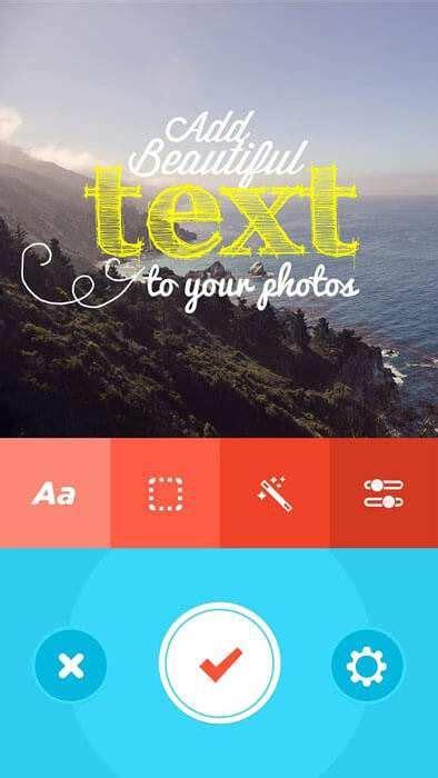 pic lab apk android resim d 252 zenleme piclab photo editor uygulaması