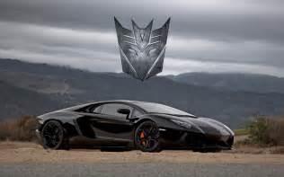 Lamborghini Autobot Gallery Transformers 4 Lamborghini Autobot