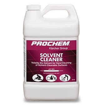 Solvent Based Cleaner For Upholstery by Solvent Cleaner Sku 8 695 036 0