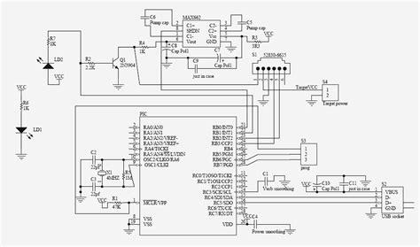 stratos boat wiring harness boat motor wiring wiring