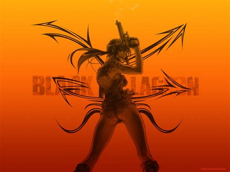 wallpaper black lagoon hd free wallpaper for your computer and laptop black lagoon
