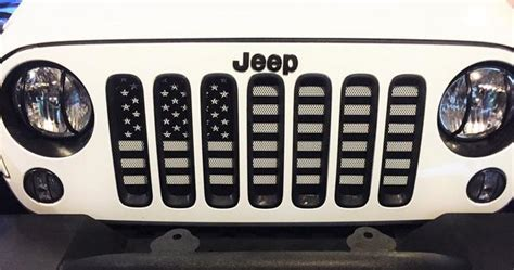 american tactical   blue fire department grille
