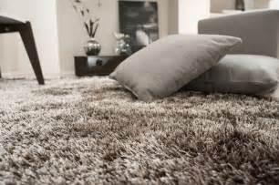 Ikea Carpets salotto moderno consigli soggiorno