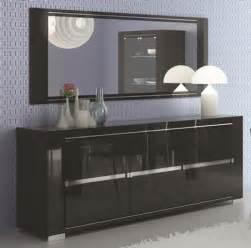 furniture modern sideboards designs for dining room home