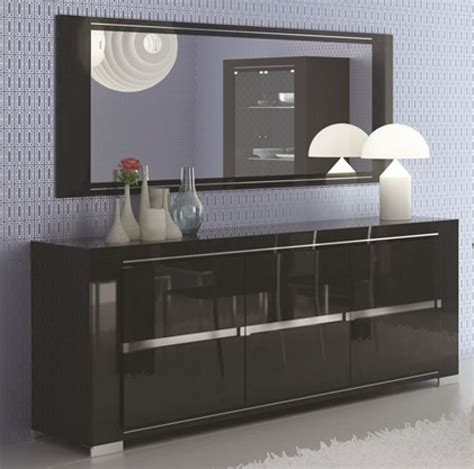sideboard for dining room furniture modern sideboards designs for dining room home xmas dining room sideboard dimensions
