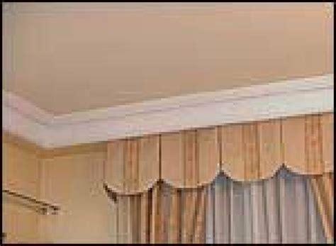 escayola techo hacer un falso techo de escayola bricolaje