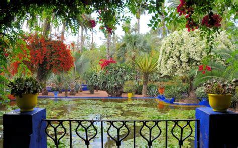 Schöne Garten Bilder 3843 by Sch 246 Ne G 228 Rten Bilder Sammeln Sie Inspiration Aus Aller Welt
