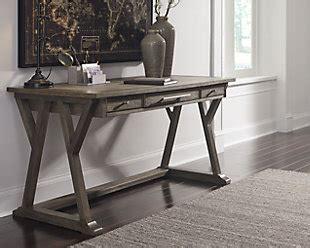starmore 63 home office desk desks furniture homestore