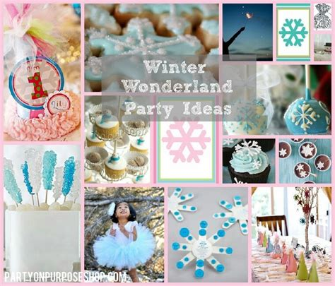 winter onederland birthday decorations winter s birthday winter onederland