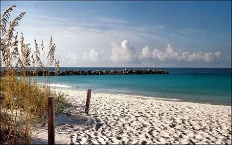 Fl St Always 34 best images about st state park on acre snorkeling and islands