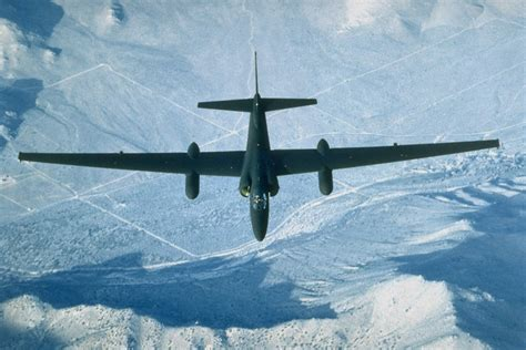 plane fighting the cold war plane fighting