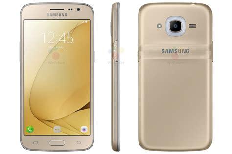 Vr Samsung J2 samsung galaxy j2 2016 render shows smart glow