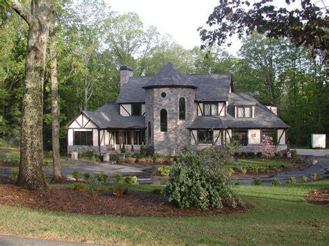 legendary homes design center greenville sc awhs architects high end custom homes residential