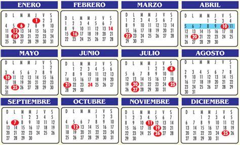 Calendario Febrero 2009 Calendario De Semana Santa 2009 Fondos Cat 243 Licos O