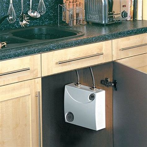 under cabinet water heater 110 best images about a kitchen project on pinterest