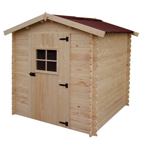 garage da giardino casette in legno da giardino prezzi casettedagiardino info