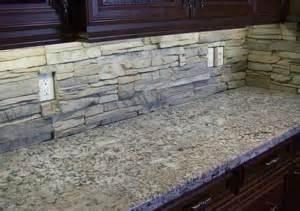 Kitchen Backsplash Tiles Vaughan Countertops In Vaughan On Canstone Countertops Of