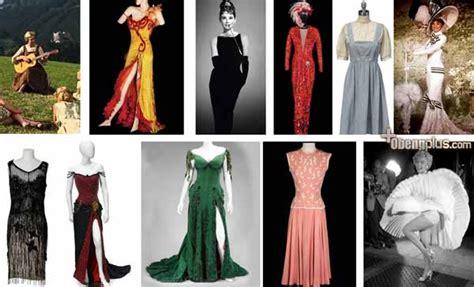 Baju Karate Paling Mahal baju atau gaun paling mahal di dunia milik marilyn