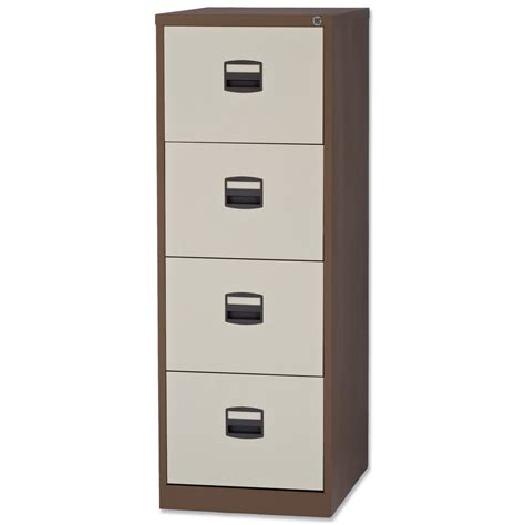 wood file cabinets ikea cool wood file cabinet ikea that will keep your important files neatly organized homesfeed