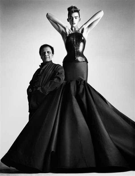 fashion design major fashion designer azzedine ala 239 a a major retrospective