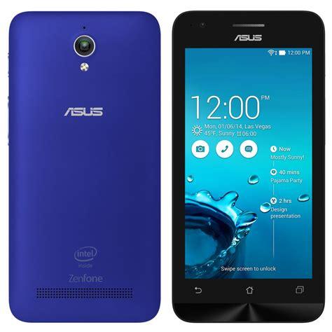 Www Hp Asus Zenfone C harga asus zenfone c dan spesifikasi asus zenfone c agustus 2017 harga hp asus android harga