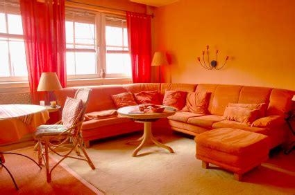red yellow orange themes yellow bedroom decor