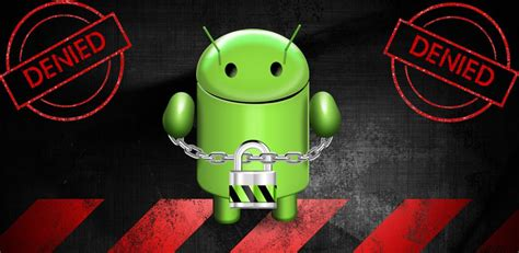 rooted android apps introduction guide on how to root your android spyappsmobile