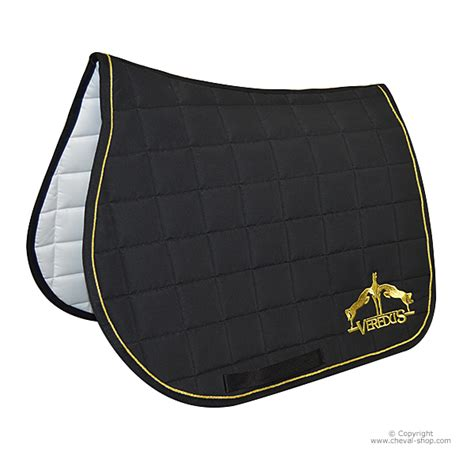Tapis Veredus by Tapis Veredus Grand Slam Cheval Shop