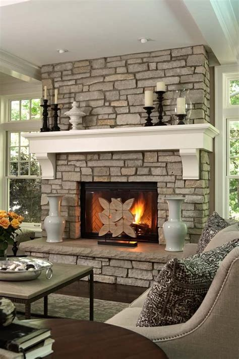 images traditional fireplace designs pinterest home construction fireplaces fireplace mantels