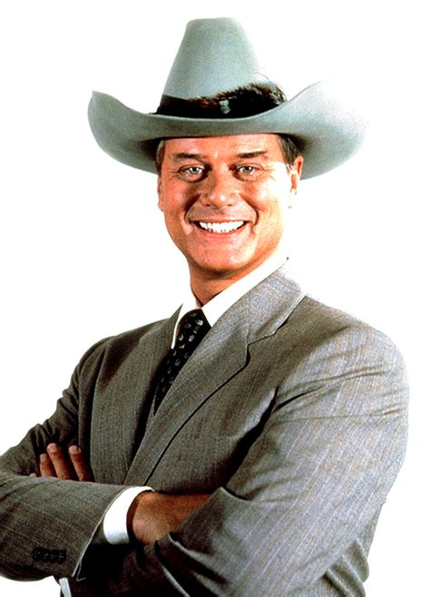 dallas ewing j r ewing images jr and enemys hd wallpaper and